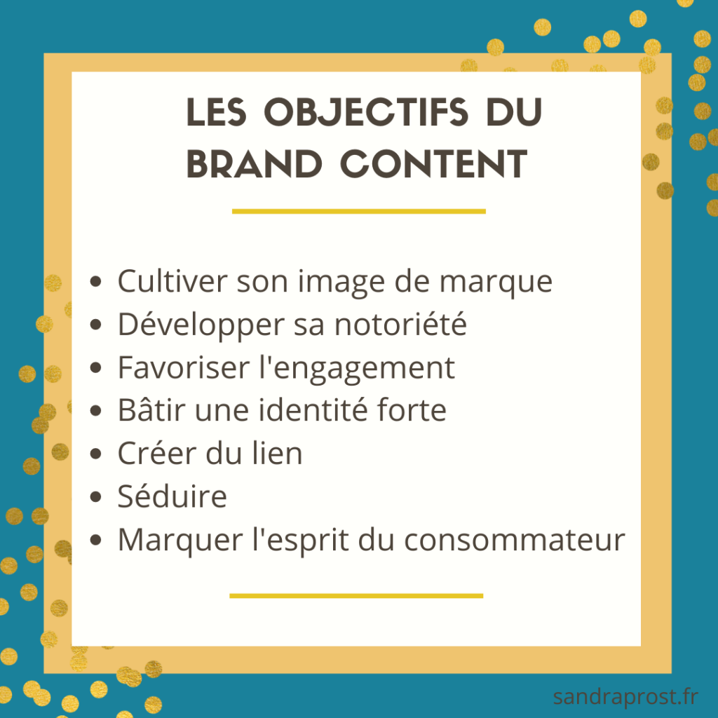 objectifs-brand-content