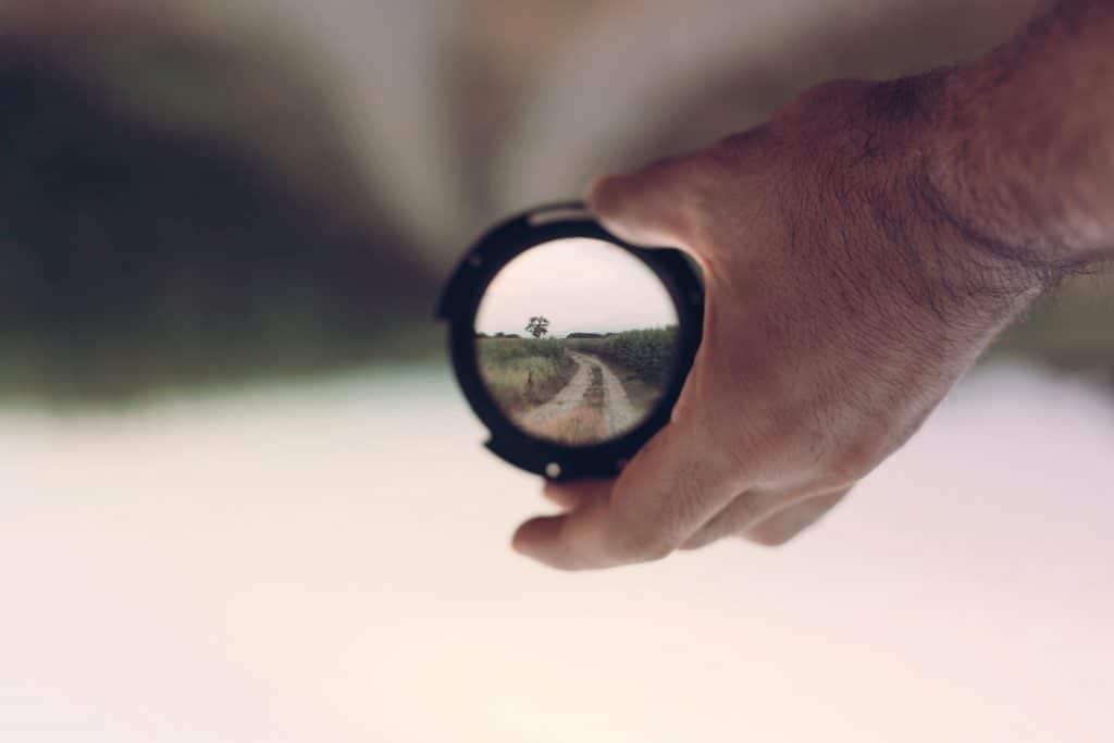 gagner en visibilité grâce au SEO
