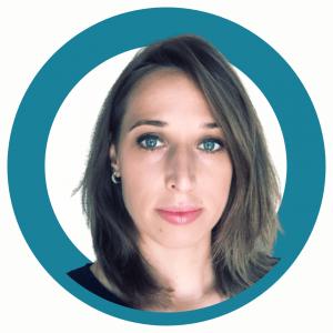 Sandra Prost - rédactrice web SEO